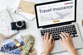 best travel insurance nz