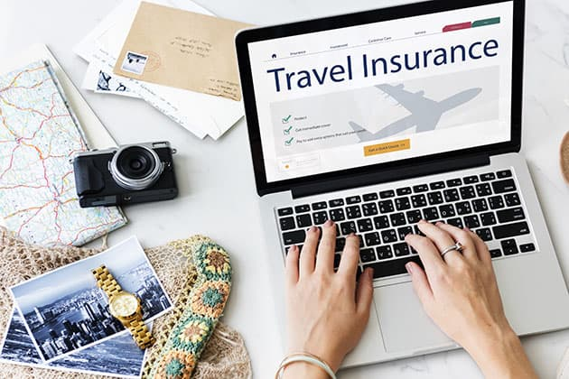best travel insurance nz