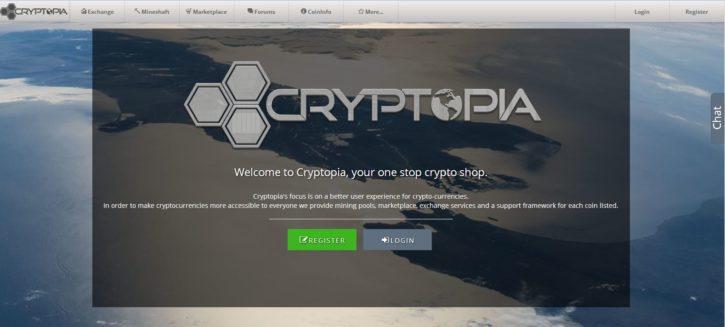 how to buy bitcoin new zealand