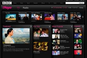 watch iplayer new zealand