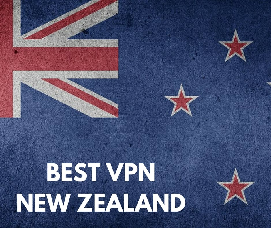 How To Watch New Zealand TV Online In Australia