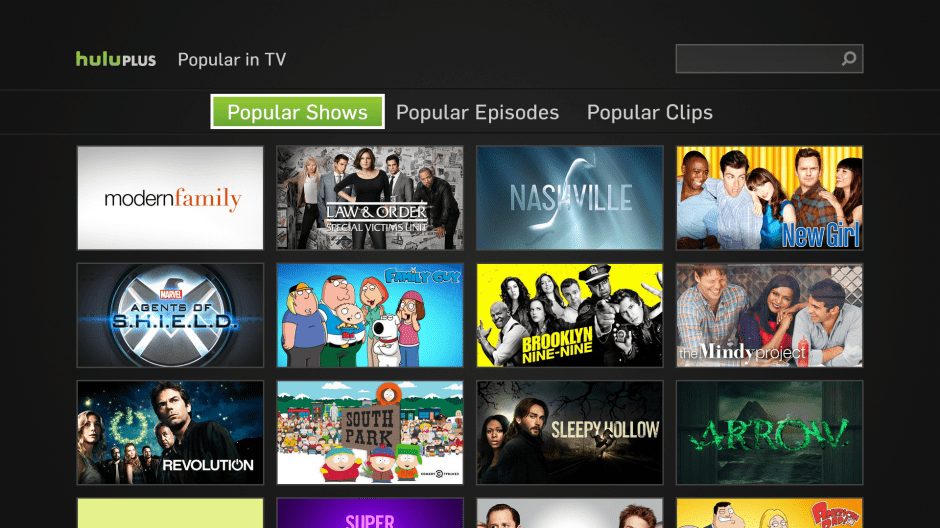 How To Watch Hulu Plus USA In New Zealand? Step-By-Step