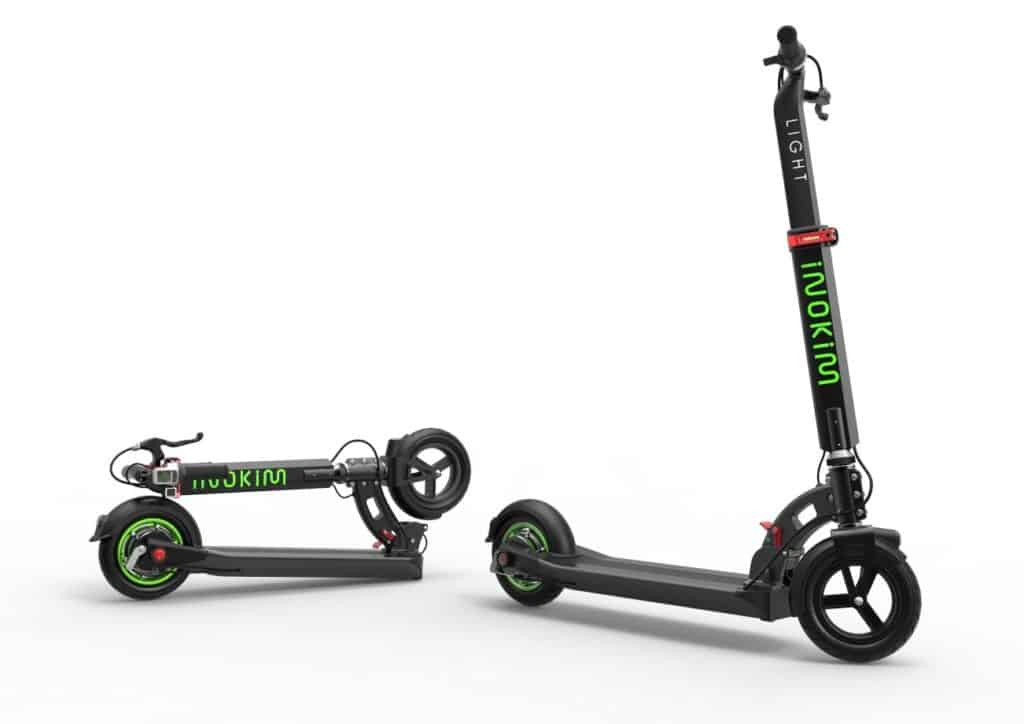 Best Electric Scooter NZ Review (Top 5 For New Zealand)