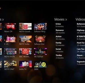 how to watch zenga tv in new zealand