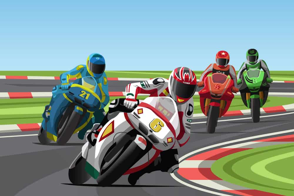 watch australian moto gp nz