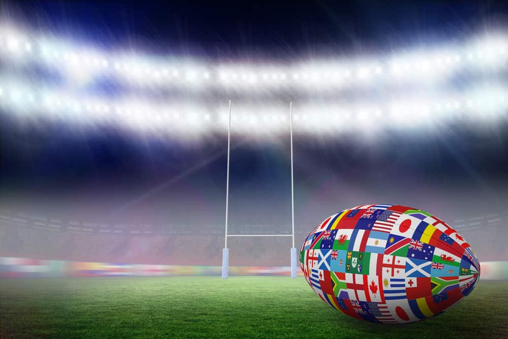 watch rugby league world cup nz