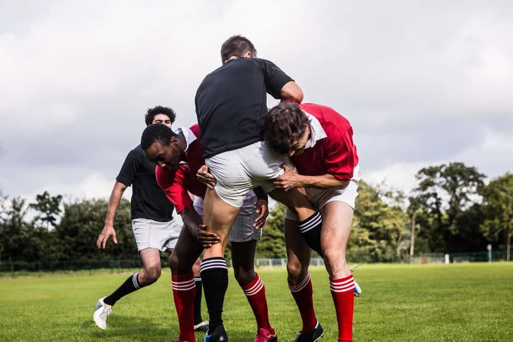 watch super league rugby nz