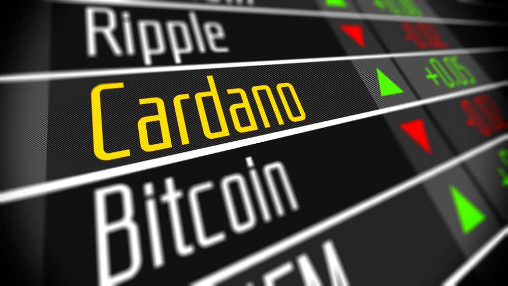 how to buy cardano nz (1)