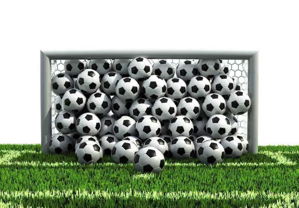 watch copa Libertadores nz