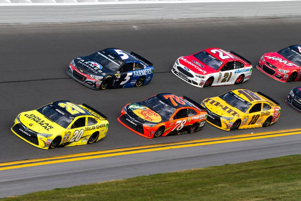 watch daytona 500 nz (1)