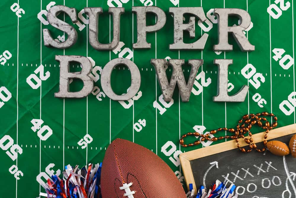 watch nfl super bowl nz