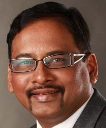 Neerav Patel